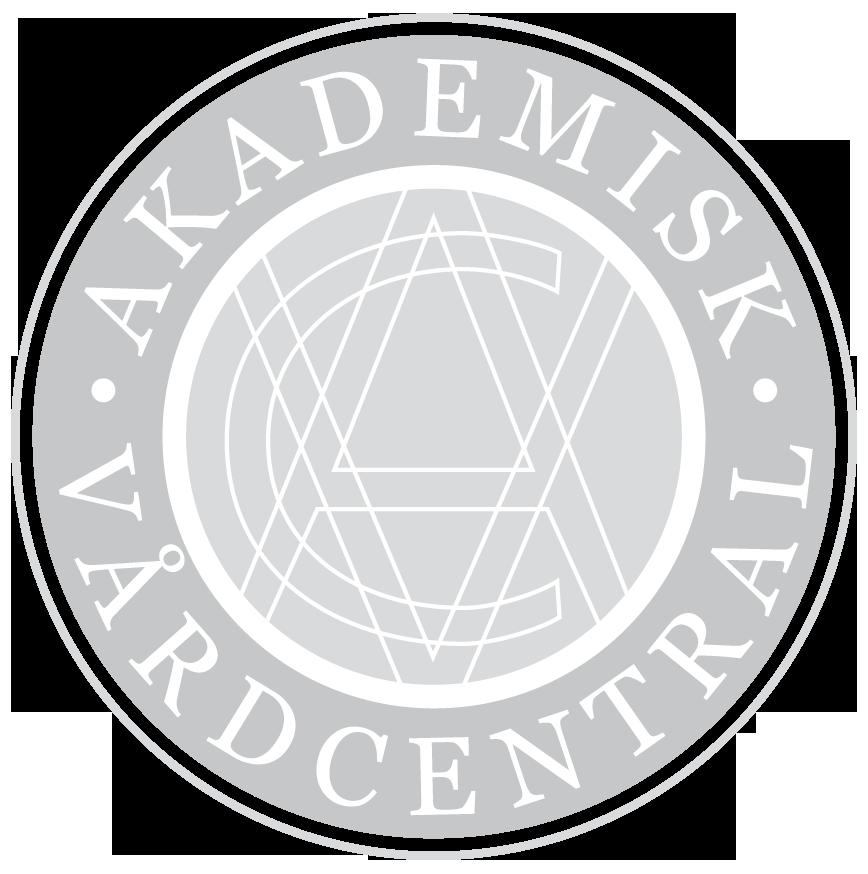 Akademisk